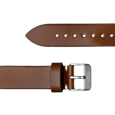 chocolate_leather_strap_st