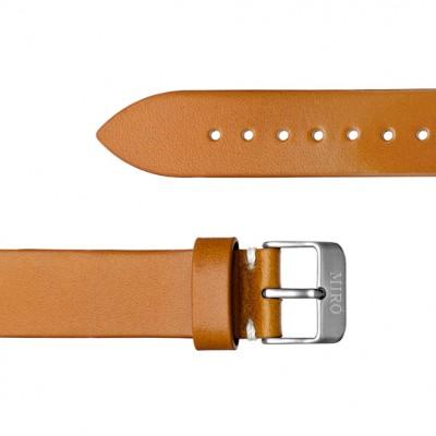 honey_leather_strap_st