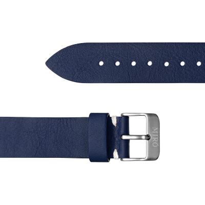 blue_leather_st_v2_1