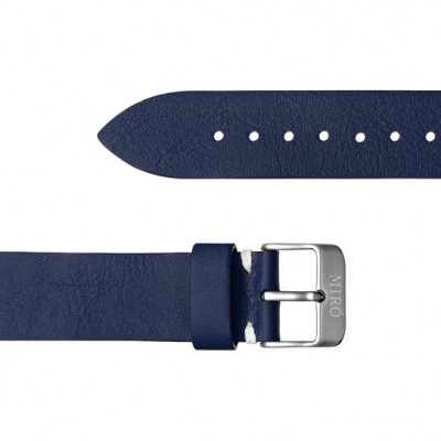 blue_leather_strap_st
