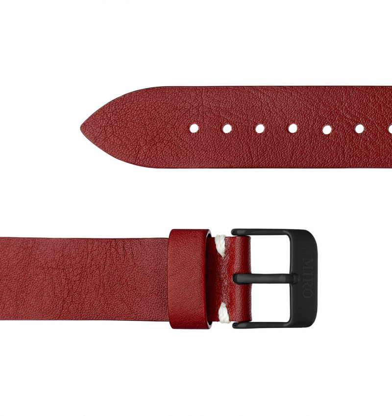 ruby_leather_pvd_v2_1