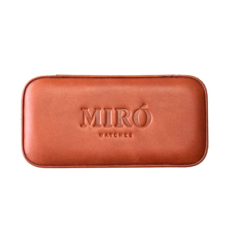 miro_leather_travelcase
